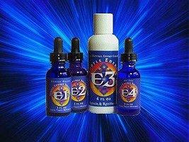 Life Energy Pack