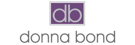 Donna Bond